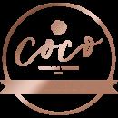 coco-member-metallic-500[1]