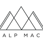 Alp Mac - caterer