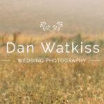 Dan Watkiss